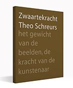 Theo Scheurs