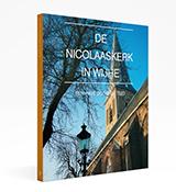 BOOKcover_160x175